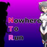 [RJ209610] Nowhere To Run のDL情報
