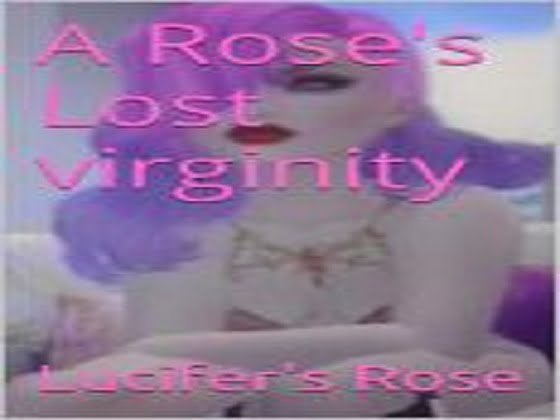 [RJ209769] A Rose's lost virginity
