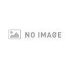 [RJ249264][フリー・センテンス] 痴女魔女ラトゥカの諸国放浪記 のDL情報と価格比較