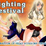 [RJ203793] Fighting Festival のDL情報 – zip Torrent Magnet-Link