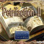 [RJ206603] Petrifaction-II のDL情報 – zip Torrent Magnet-Link