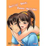 [RJ212139] Smilin' Days, Sunny Holiday のDL情報