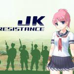 [RJ191759] JK RESISTANCE のDL情報 – zip Torrent Magnet-Link