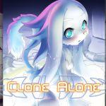 [RJ193511] Clone Alone のDL情報 [zip rar Magnet Link Torrent]