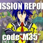 """[RJ195221] MISSION REPORT code"""" M35 """" のDL情報 – zip Torrent Magnet-Link"""