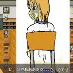 [RJ196045] 女の子を下痢にさせるゲーム のDL情報 – zip Torrent Magnet-Link