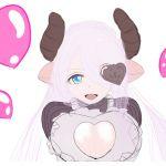 [RJ219659][栄] ナルメアお姉ちゃんと甘いチョコ のDL情報 – zip Torrent Magnet-Link