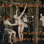 After the Apocalypse - The Farm