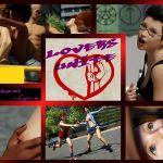 Lovers Unite(作者:CYPRINE)