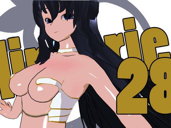 [RJ221049][3Dポーズ集] らんじぇりっ28 – zip Torrent Magnet-Link