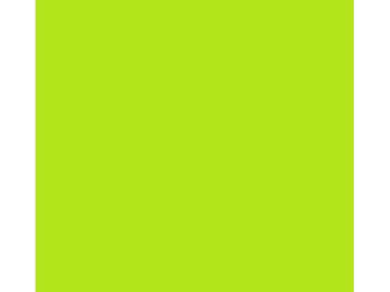 [RJ225838][静かな森] 催眠卓球 [zip rar Magnet Link Torrent]
