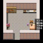 [RJ226628][yatsureCreate] 迷った森に居たケモミミ娘が死にかけで偉そうだ –