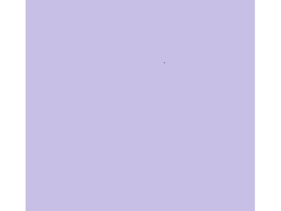 [RJ226843][静かな森] 催眠小説詰め合わせ その4 – zip Torrent Magnet-Link