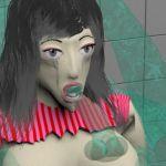 [RJ229036][月影世界] 鬼姦-トイレ篇01 のDL情報 – zip Torrent Magnet-Link