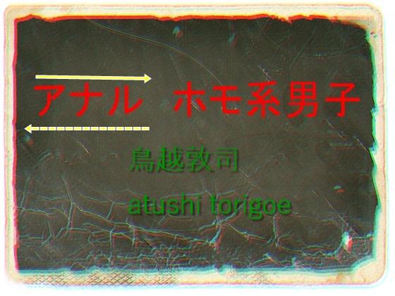 [RJ231907][dtc] ホモ系男子 – zip Torrent Magnet-Link