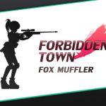 [RJ234613][キツネマフラー] ForbiddenTown のDL情報
