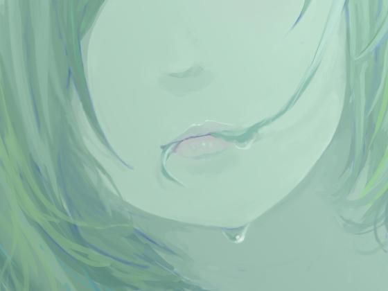 [RJ239073][AgeRatum] 拘束ぷれい –