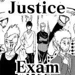 [RJ240908][佐藤] 正義の司法試験 のDL情報