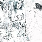 [RJ246906][faust eros-art project] 欲求不満巨乳熟女妻怜子のエッチな告白 第5話と価格比較