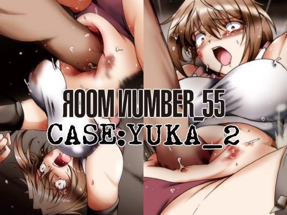 [CASE: YUKA_2] _016
