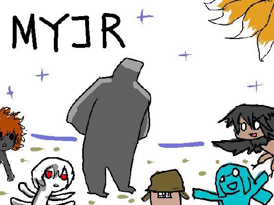 [RJ255709][たかまくらん] MY]R