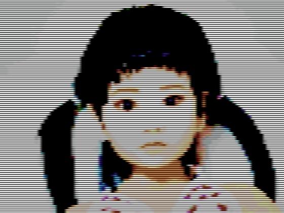 [RJ256754][オグミサン] ジ○ニア アイドル 隠し撮り 1