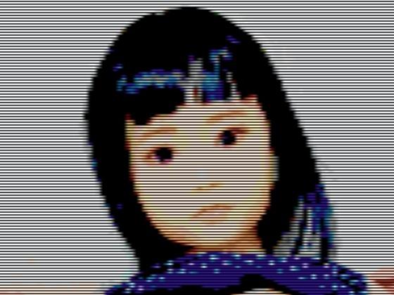 [RJ257517][オグミサン] ジ○ニア アイドル 隠し撮り 2
