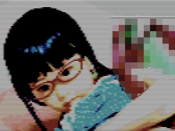 [RJ257896][オグミサン] ジ○ニア アイドル 隠し撮り 3