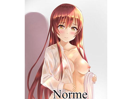[RJ263169][Felina] Norme