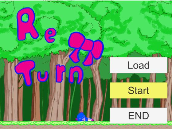 [RJ265583][小袖てしてし] Re-Turn