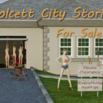 Dolcett City Stories - For Sale 2